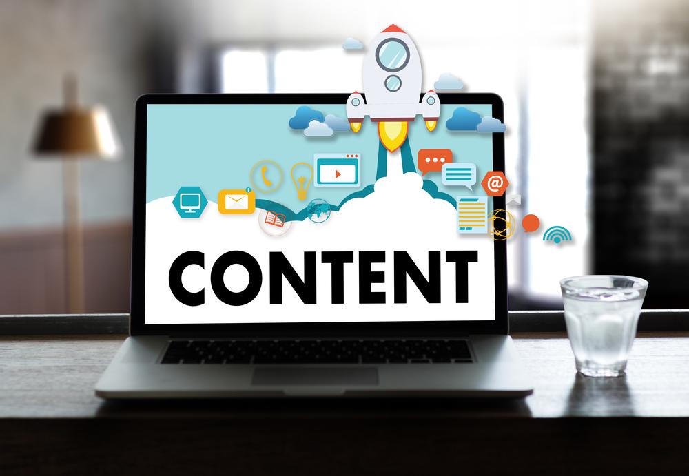 Digital Marketing Agency in Ahmedabad