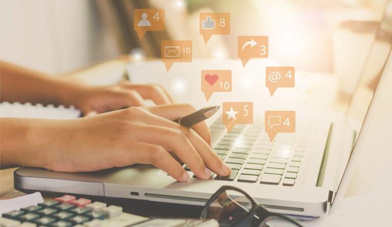 Digital Marketing Company Lucknow