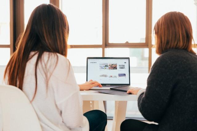 Top Reasons you Need Citiesagencies to Optimize your Website