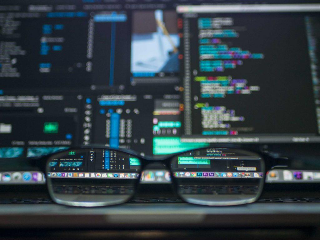 Hire Citiesagencies Web Development Services